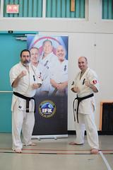seminaire-karate-laval-rimouski (38)