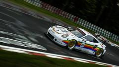 Porsche 911 RSR Apple Computer (nbdesignz) Tags: gran turismo sport porsche 911 rsr apple computer retro livery