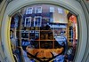 Hat shop London (Suncity1967) Tags: nikon fisheye 16mm aiais old shop london hats df wide shopfront