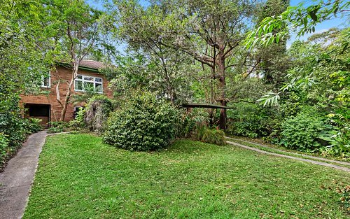 76 Ryde Road, Gordon NSW