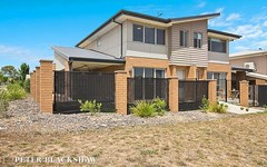 57 Turbayne Crescent, Forde ACT