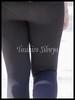 DSC117 (tosihiro_sibuya) Tags: sexy girls women upskirt voyeur thighs panty peepingtom hip pantyline