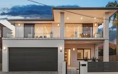 36 Churchill Crescent, Cammeray NSW