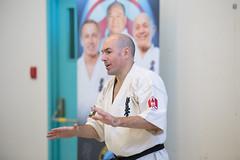 seminaire-karate-laval-rimouski (18)