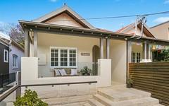 61 Brook Street, Coogee NSW