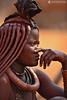 15-09-12 Ruta Okavango Namibia (507) R01 (Nikobo3) Tags: áfrica namibia kunene epupa okongwati etnias tribus color culturas folklore himbas rural travel viajes retratos portraits people gentes social nikon nikond800 nikon7020028vrii nikobo joségarcíacobo flickrtravelaward ngc natgeofacesoftheworld wonderfulworld nikonflickraward
