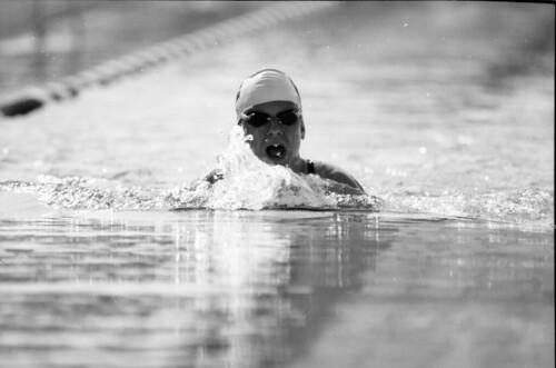 169 Swimming_EM_1989 Bonn
