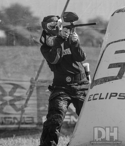 paintball-phenomenon-Gateway-Nationals-D3-2017-107