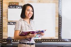 20171114-IMG_7236.jpg (Missouri Southern) Tags: education mssu fall2017 moso teachereducation class classroom teacher missourisouthernstateuniversity