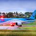 TUI Fly | G-TUIJ | Boeing 787-9 | BGI