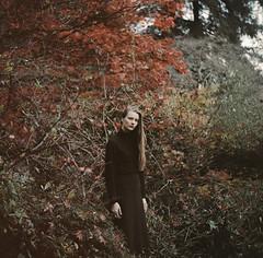 Tanya by Ig_fotografia - Seattle, 2017  www.facebook.com/cvitanicphotographer/  www.sebastiancvitanic.com