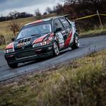 """Bozsva - Telkibánya Rallye 2017 <a style=""""margin-left:10px; font-size:0.8em;"""" href=""""http://www.flickr.com/photos/90716636@N05/38446154272/"""" target=""""_blank"""">@flickr</a>"""