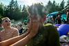 DSCF6766 (LEo Spizzirri) Tags: amy bay betsy chris doe doebay doebayfest josh lia meishan music nicole northwest orcasisland pacific pacificnorthwest pnw pugetsound rachel seattle washington