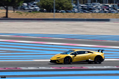 Lamborghini Accademia. (GtCh) Tags: lamborghini huracan huracàn performante lamborghinihuracan lamborghinihuracàn huracanperformante huracànperformante lamborghinihuracanperformante lamborghinihuracànperfomante yellow jaune giallo carbon aventador sv sro ultracars circuit racetrack race track paul ricard paulricard france 2017 hypercar supercar supercars sportscar exoticcar dreamcar luxurycar sport exotic luxury car automotive automobile beautiful superb splendid proud gorgeous magnificent awesome insane crazy rare design style rich money millionaire billionaire fast speed power powerful accademia lamborghiniaccademia black nikon d5500