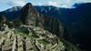 Machu Picchu 6 (cfculhane) Tags: machu picchu machupicchu peru perú ruins inca ricohgr advrider chasingtheblackandwhitedog hype