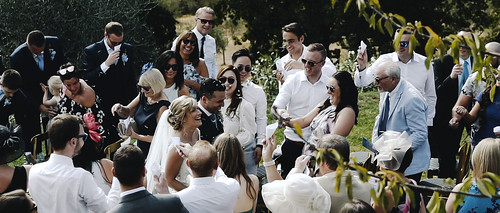38476138142_24cf424ed2 Wedding videography at Casale De Pasquinelli