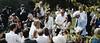 Wedding at Casale De Pasquinelli (Emotionalmovie Wedding Italy Destination) Tags: weddingvideos videographers weddingitalydestination destinationweddingitaly wedding lucca casale pasquinelli