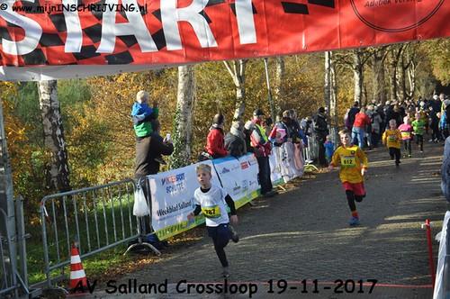 AVSallandCrossloop_19_11_2017_0303