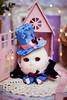Humpty_Dumpty_05 (Muffin_elfa) Tags: bjd doll soom humpty dumpty new year cute tiny