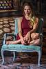 322A5056CS (Sundance Photos) Tags: woman women wooow sundance sundancephotos sexy sensual dark portrait portraitphotographylovers people indoor legs feet