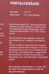 P1060401 (Helgoland01) Tags: hessen opel auto industriekultur rüsselsheim deutschland germany