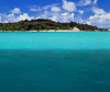 Indonesia (Robyn Hooz) Tags: indonesia mare archivio tanjung belitung emerald smeraldo cristallino viaggi vacanze go vado