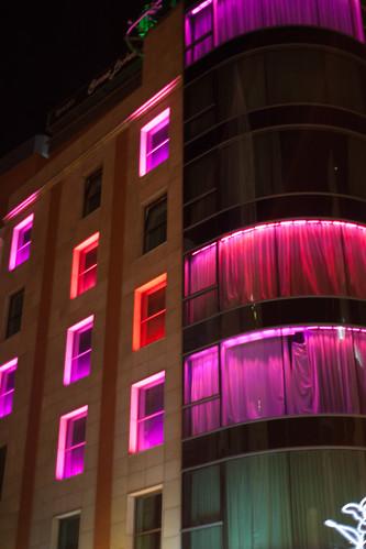 Spain_Madrid_2017_DSC09220.jpg