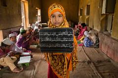 yfug (Esssty) Tags: muslim peace islam flickr beautyfull bangladesh girl child discoverychanneldiscoverychannelbangladesh children