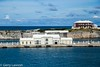 Bermuda-9 (gerrylawson) Tags: sandys sandysparish bermuda