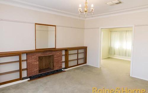 111 Cathundril Street, Narromine NSW