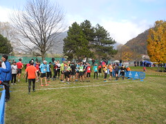 cross-saint-egreve-2017-masters1