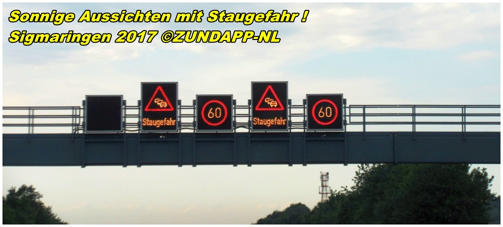 2017 Stau Simaringen 100 Jahre Zundapp Arjan N Tags
