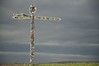 Going To The North (4oClock) Tags: north nikon d90 islands scotland britain uk archipelago johnogroats caithness sign pentland firth roadtrip
