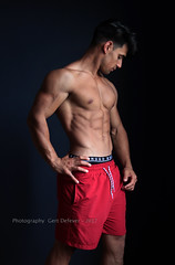 IMG_5964hhh (Defever Photography) Tags: muscle fitness 6pack fit model male afghanistan