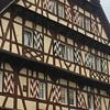 German Influenced Houses