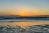 Islanda-92 (msmfrr) Tags: alba sunrise panorama landscape islanda iceland montagna cielo sky acqua paesaggio mare roccia neve snow baia bay water sea spiaggia beach stokksnes