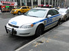 NYPD CTTF 3374 (Emergency_Vehicles) Tags: newyorkpolicedepartment nypd cttf 3374