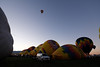 2017_Balloon Fiesta_#0016 (Hero32) Tags: 2017 albuquerque autumn balloonfiesta camera fujifilm fujifilmxt1graphitesilveredition fall fuji fujixt1 gapyear graphitesilver hero heroliao interchangeablecamerabody photography roadtrip sky travel usa xt1 xtrans morning newmexico travelphotography hot airballoon fly unitedstates us