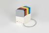 Lego MOULDING COLOUR PALETTE - atana studio (Anthony SÉJOURNÉ) Tags: lego moulding colour palette gamme references couleurs brick afol moc creator atana studio anthony séjourné
