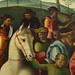 PERUGIN,1497 - L'Adoration des Mages (Rouen) - Detail 13