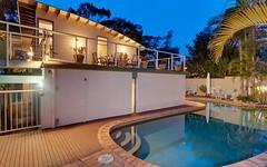 45 Kalang Road, Elanora Heights NSW
