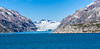 Ice Machine (*Capture the Moment*) Tags: 2017 clouds cruise cruiseship elemente farbdominanz greenland grönland himmel msdeutschland princechristianstraits prinschristiansund sky sonya7m2 sonya7mii sonya7mark2 sonya7ii sonyilce7m2 wasser water wolken blau blue