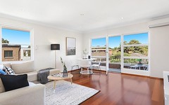 7/42 Macquarie Place, Mortdale NSW