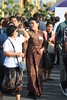 IMG_4141 (Geoff_B) Tags: thailand sanamluang bangkok krungthep november2017 unprocessed