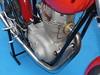 Maserati 175 1955 3 (EasyriderFXDWG) Tags: moto motorcycle bécane bike maserati single monocylindre italia salonmotolégende paris classicbike 4t fourstroke 125 1955