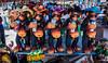 2017 - Mexico - Tonala - Tonala Market (Ted's photos - For Me & You) Tags: 2017 cropped guadalajara mexico nikon nikond750 nikonfx tedmcgrath tedsphotos tedsphotosmexico vignetting prick penis tonala tonalamarket beercan ceramic guadalajaramexico guadalajarajalisco bienvendos market