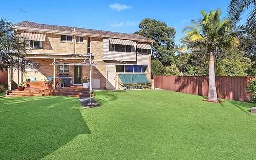 37 Zola Av, Ryde NSW 2112