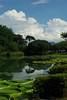 Northern Kyushu, Japan (Jung Joon Park (JJ)) Tags: kyushu japan voigtlander ultron 40mmf20sl pentaxart manualfocusing