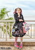 DSC_7845 (Tekno Omega Photography) Tags: lolitafashion sweetlolita