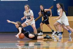 GBB Valley Cath at Blanchet 12.1.17-26